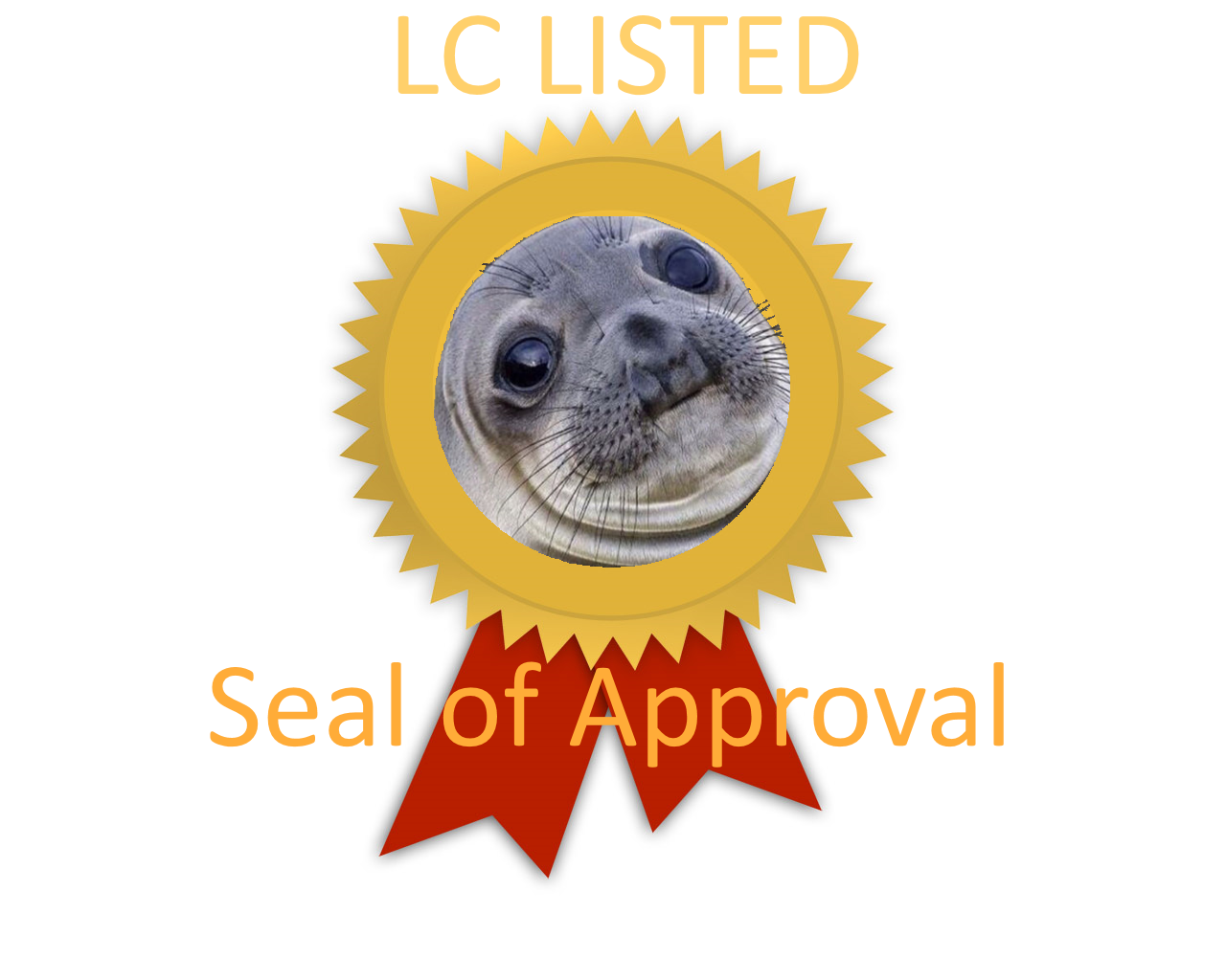 electronics/seal of approval.png